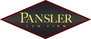 The Pansler Law Firm, P.A.